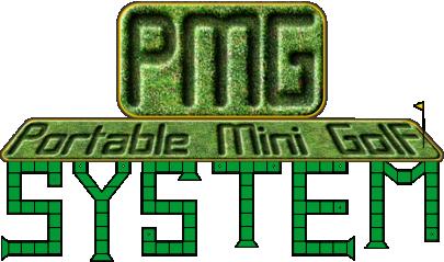 PMG system